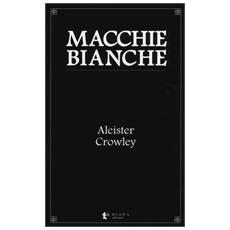 Macchie bianche