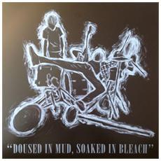 Doused In Mud, Soaked In Bleach (Nirvana)