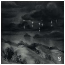 Byul. Org - Selected Tracks For Nacht Demonen