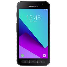 SAMSUNG - Galaxy Xcover 4 Display 5