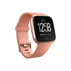 FITBIT - Smartwatch Versa Display 1.3
