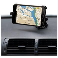 Flex Car Holder Galaxy Note N7000