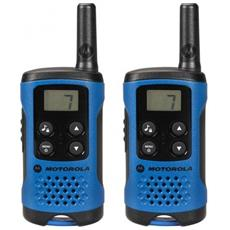 TLKR-T41 8channels 446MHz ricetrasmittente