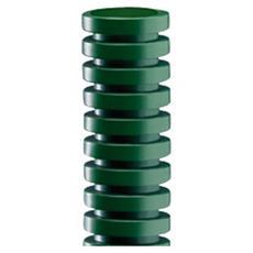 Dx15220 Fk 15/20 Verde-tubo Pieghevole Medio