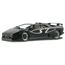 Lamborghini Diablo Sv Vintage 1:18 (Nero)
