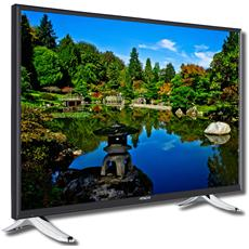 """TV LED Full HD 43"""" 43HB6T62 Smart TV"""