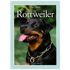 Rottweiler (Il)