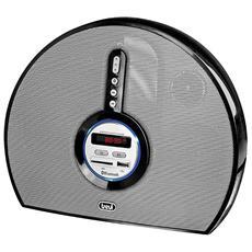 Sistema Stereo Sr 8410 Bt Con Bluetooth