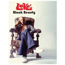 Love - Black Beauty (2 Lp)