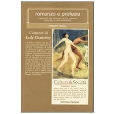 Romanzo e profezia