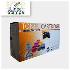 """Tn2320 Toner Nero Compatibile 2600 Pg Per Brother Dcp L2500 Hl-l2300d, Hl-l2340dw, Hl-l2360dn, Hl-l2365dw, Mfc-l2700dn, Mfc-l2700dw. """"linea Stampa"""""""
