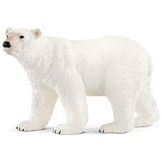 Wild Life 14800 Eisbär