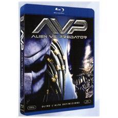 Brd Alien Vs Predator