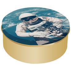 Nasa - Astronaut (Puzzle 150 Pz)