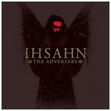 Ihsahn - Adversary / Ltd. Vinyl