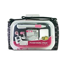 NDS - Kit Fashion Pack per DSLite e DSi