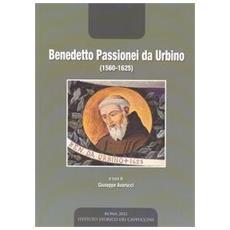 Benedetto Passionei da Urbino (1560-1625)