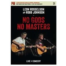 Rosselson, Leon And - Rosselson, Leon And Robb Johns