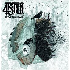 4bitten - Rewind & Erase
