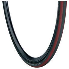Copertone Freccia 700x23 Rosso Nero Mtb