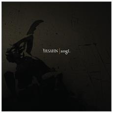 Ihsahn - Angl / Ltd. Vinyl