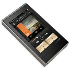 Plenue 1, MP3, Flash-media, Argento, USB 2.0, Pentium III, AMOLED
