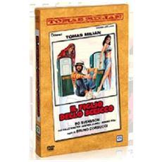 Dvd Figlio Dello Sceicco (il) (1978)
