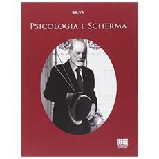 Psicologia e schema