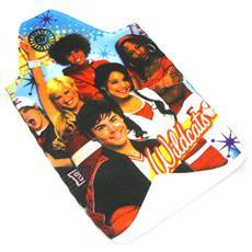 mobile sock '' - [ f8674]