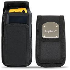 C00070 Custodia a sacchetto Nero custodia per cellulare