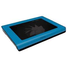 APPNBC06, 360 x 270 x 25 mm, USB, USB, Box