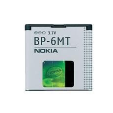 Batterie al litio BP-6MT