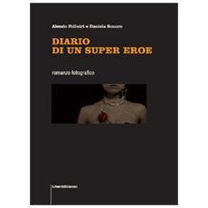 Diario di un super eroe