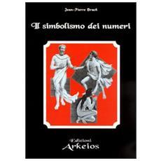 Simbolismo dei numeri (Il)