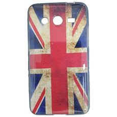 Silicone Case Samsung G355 Galaxy Core 2 Uk