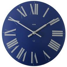 Orologi da Parete ALESSI in vendita su ePRICE