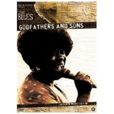 Dvd Godfathers And Sons