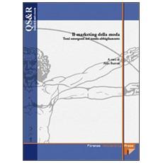 Fiorenza mia. . . ! Firenze e dintorni nella poesia portoghese d'oggi. Ediz. italiana e portoghese
