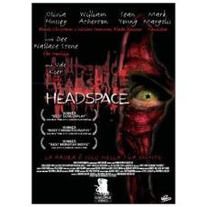 Dvd Headspace