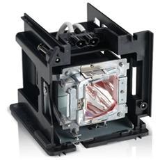 Lampada per proiettore InFocus SP-LAMP-072 - 280 W - UHP - 3000 Ora Normale, 4000 Ora Modo economia