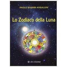 Zodiaco della Luna (Lo)