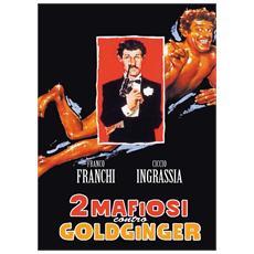 Due Mafiosi Contro Goldginger