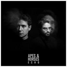 Apes & Horses - Echo