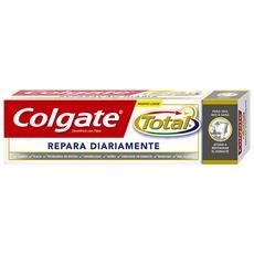 Total Repara Diariamente Pasta Dentífric A 75 Ml