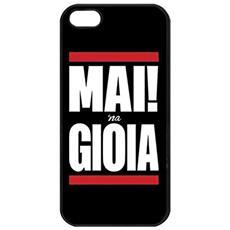 Cover Alta Qualita Per Iphone7 Mai Na Gioia