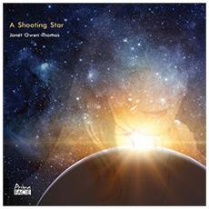 Simon Passmore / Jane Ford / Kay Stephen / The Goldberg Ensemble / The Bingham Quartet & Richard Casey - Janet Owen Thomas: A Shooting Star