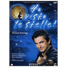 DVD HO VISTO LE STELLE! (no extra)