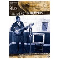 Dvd Road To Memphis (the)