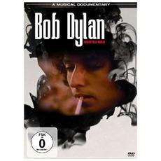 Dvd Dylan Bob - Wanted Man