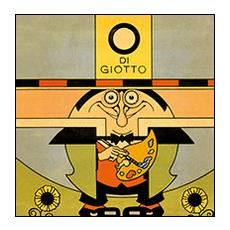 O di Giotto